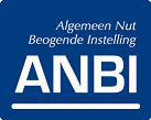 www.anbi.nl