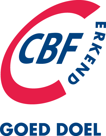 CBF erkend goed doel